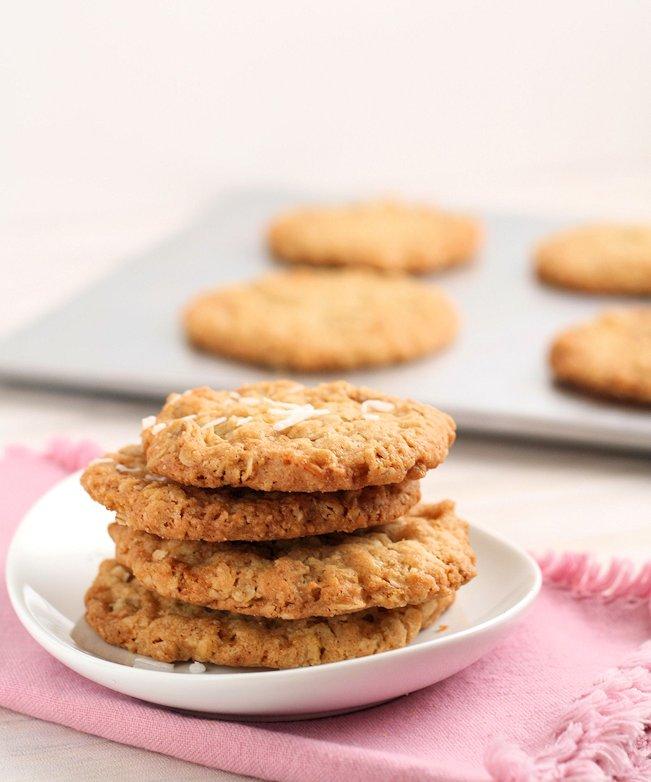 Crispy-Oatmeal-Cookies1