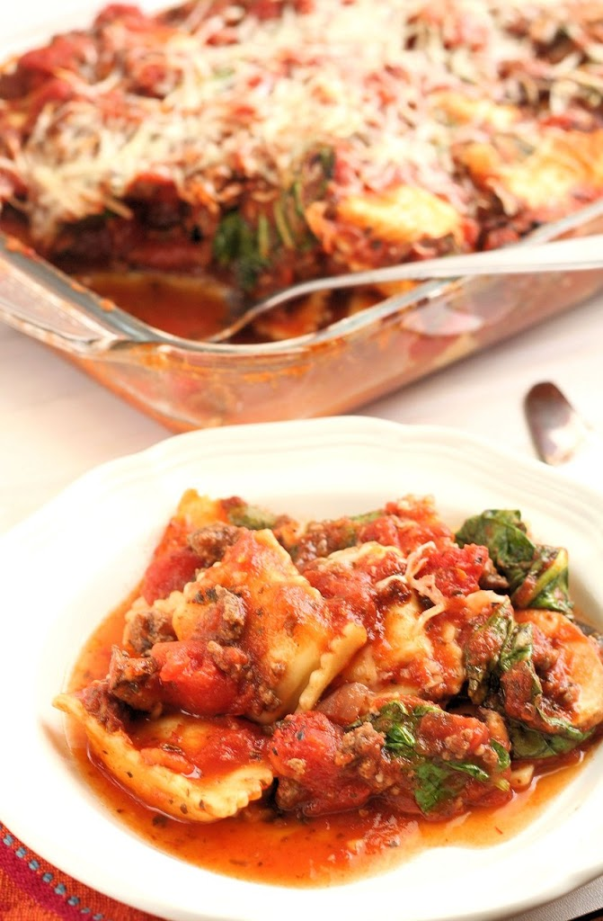 Easy-Baked-Spinach-Ravioli1