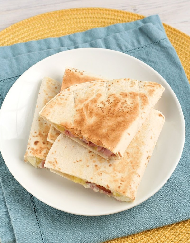 Hawaiian-Ham-Quesadillas-21