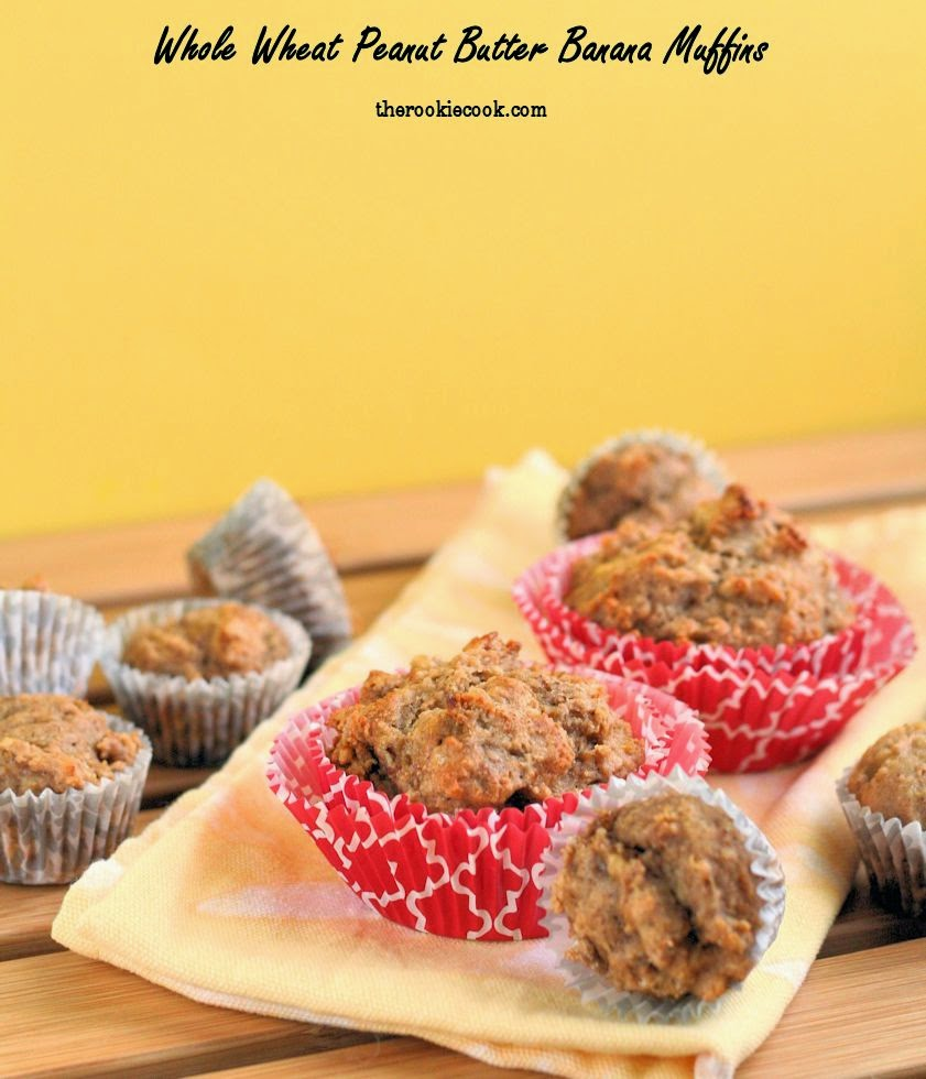 Whole-Wheat-Peanut-Butter-Banana-Muffins-3-text1