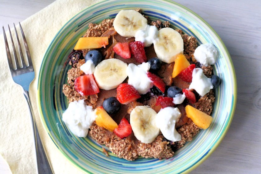 Fruity-Oatmeal-Breakfast-Cookie-21