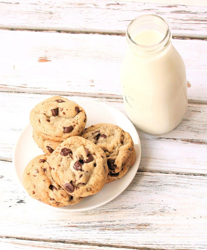 chocolate-chip-cookies-2
