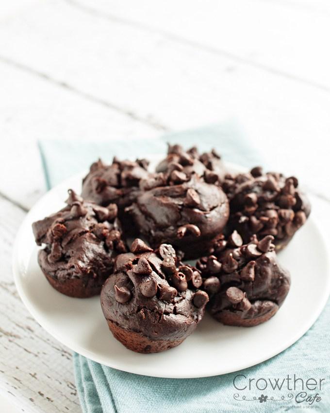 Healthy-Blender-Chocolate-Banana-Muffins-wm